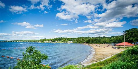 Welcome to Visit New England - Seacoast New Hampshire