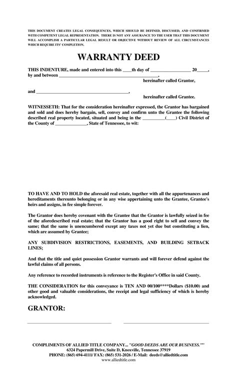 FREE 18+ Real Estate Contract and Agreement Forms in PDF
