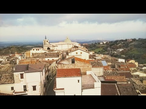 Properties for sale in Sicily, Italy - Sicily, Italy