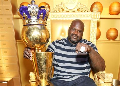 Celebrity Members Of Omega Psi Phi [PHOTOS] | The Rickey