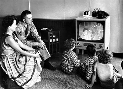 Television in the United States | Encyclopedia Britannica