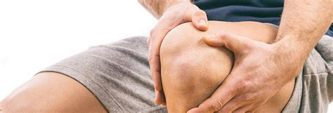 What's New in Knee Osteoarthritis Treatments? - New Mexico