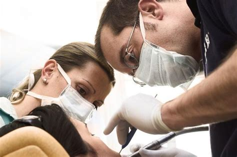 7 Gum Graft Recovery Tips | Gingival Graft