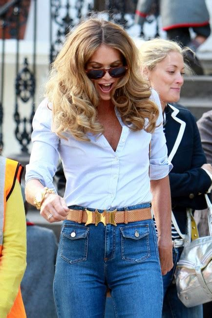 What Not to Wear New Mom: 9 Fashion No-Nos