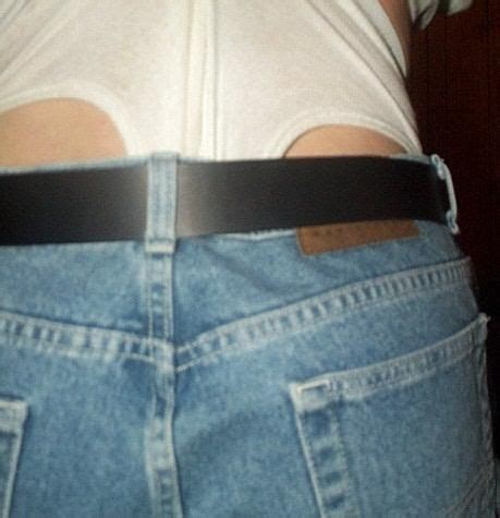 17 Best images about Wedgie on Pinterest | Kid, Portal and