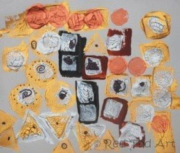 11 Artist Inspired Projects For Kids – The Pinterested Parent